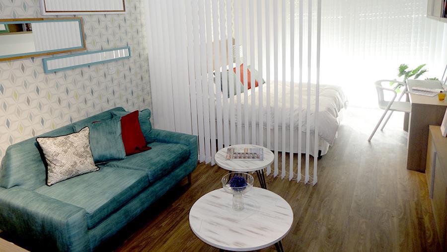 Foto Edificio en Pocitos 26 de Marzo a pocas cuadras de Montevideo Shopping número 10