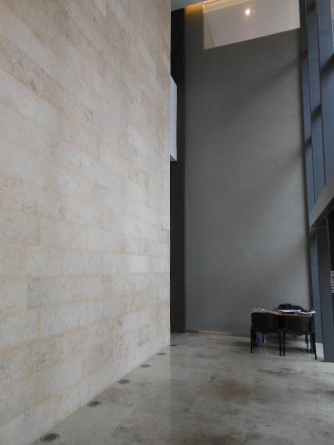 Foto Edificio en Villa Urquiza BLANCO ENCALADA ESQ. DIAZ COLODRERO numero 4