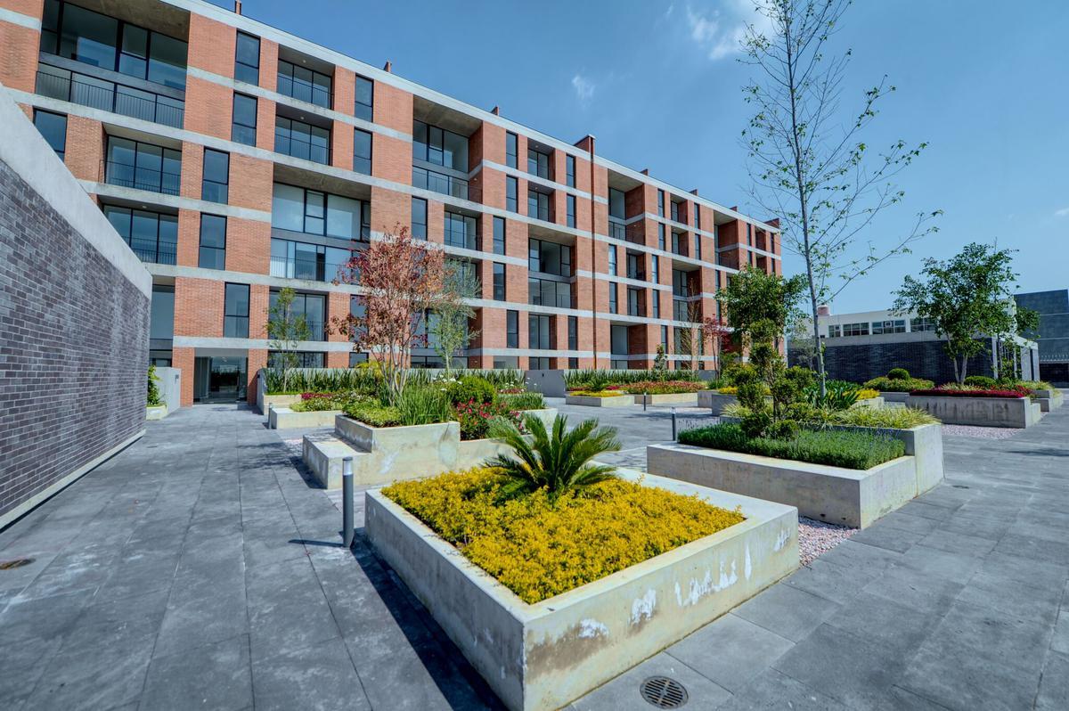 Foto Edificio en Equipamiento Zona Cementos Atoyac         Blvd. 15 de Mayo 45 14       número 10
