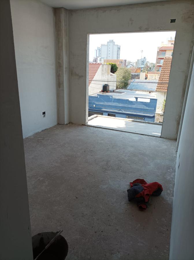 Foto Edificio en Wilde Bragado 6300 número 16
