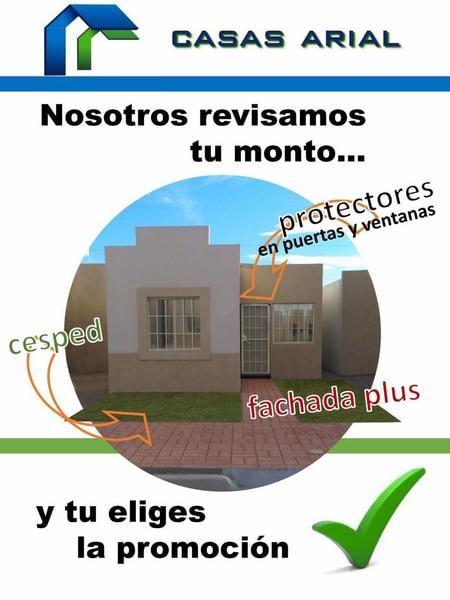 Foto Terreno en Venta en  Fraccionamiento Valle Soleado,  Reynosa  Fraccionamiento Valle Soleado