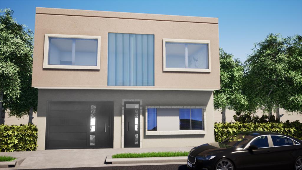 Foto Edificio en La Plata Calle 30 prox 72 número 1