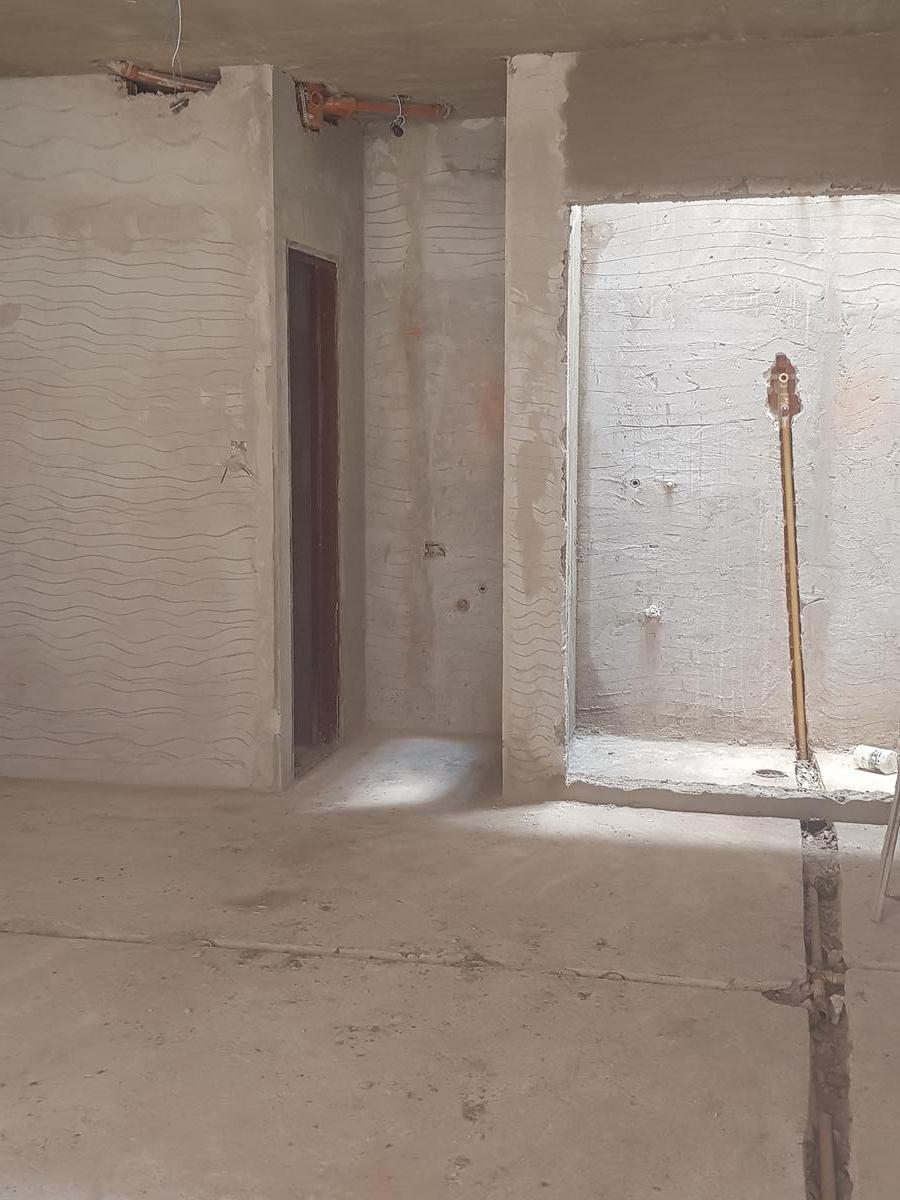 Foto Condominio en San Miguel Azcuenaga 728 número 17