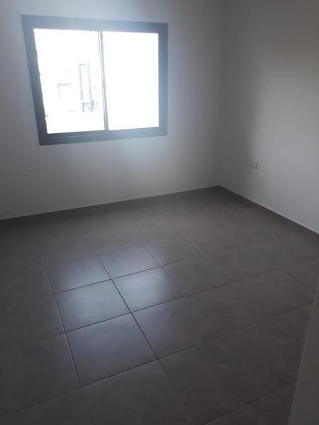 Foto Edificio en General Paz Deheza 600 número 10
