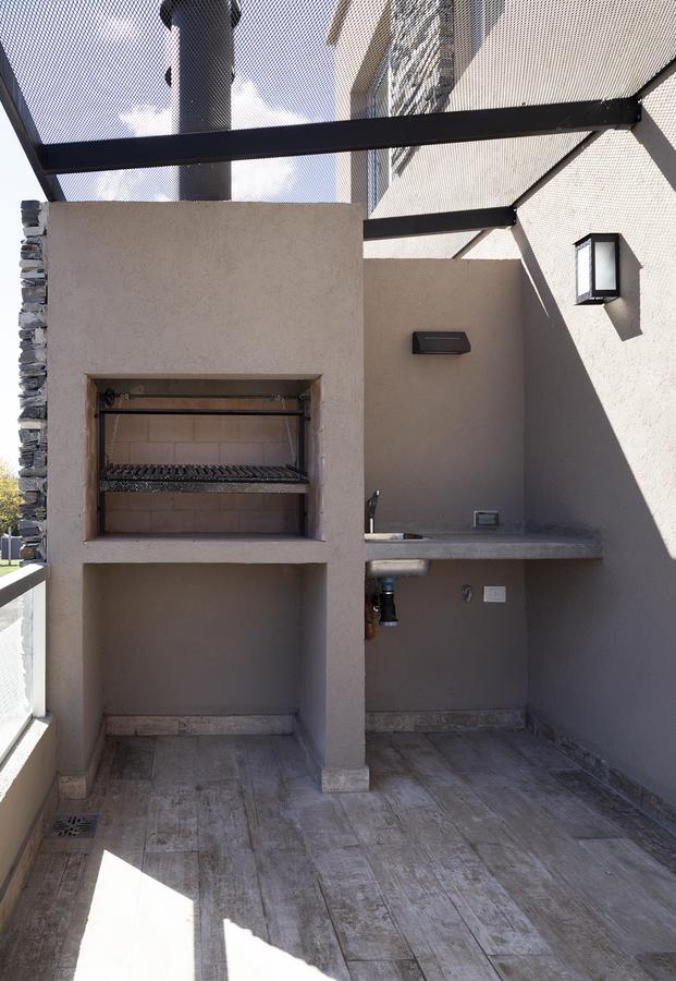 Foto Condominio en Green Village Caamaño 480 número 9