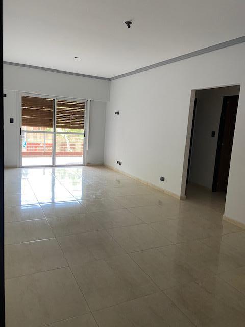 Foto Edificio en Mataderos Andalgala 1400 número 23