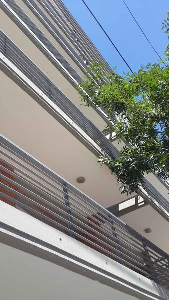 Foto Edificio en Flores Norte Gavilan 859 número 11