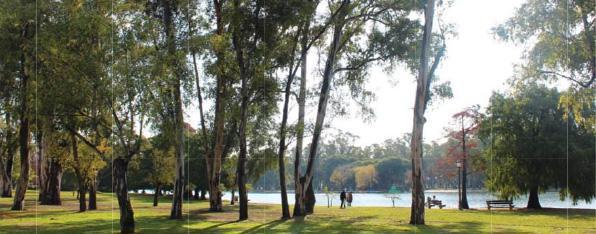 Emprendimiento Migueletes 1678 - GAMAR en Belgrano