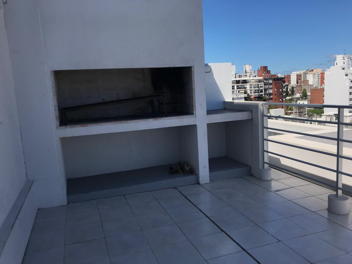 Foto Edificio en Pocitos 26 de Marzo y Gabriel Pereira  número 5