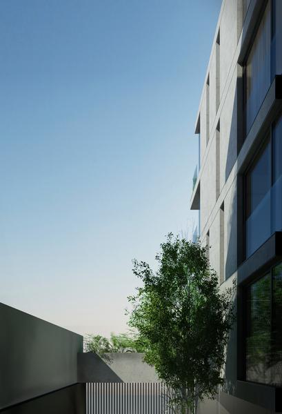 Foto Edificio en Rosario Santiago 276 número 11