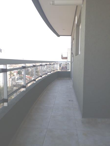 Foto Edificio en Mataderos Miralla 1000 número 19