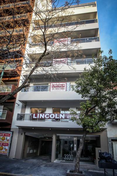 Foto Edificio en Villa Pueyrredon Carlos Antonio Lopez  3330 número 1