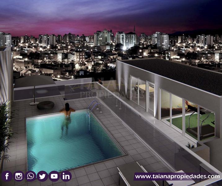 Foto Edificio en General Paz Jacinto Rios 335 número 1
