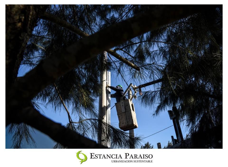 Foto Barrio Privado en Concordia Ruta 14 Km 245 número 6
