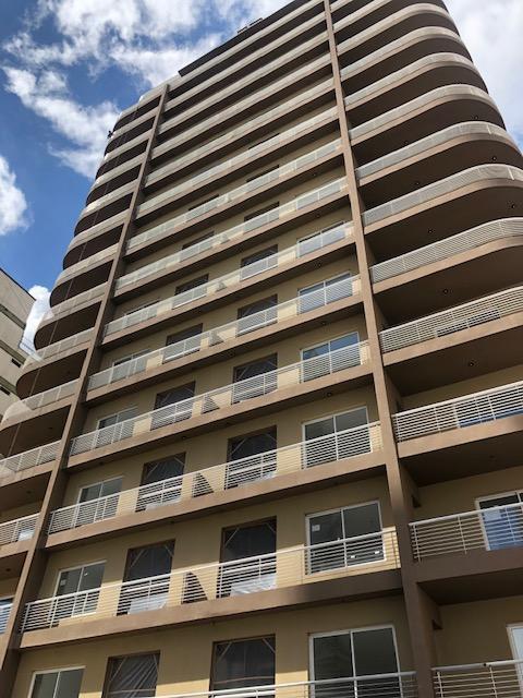 Foto Edificio en Ramos Mejia Norte Escalada 74 número 1