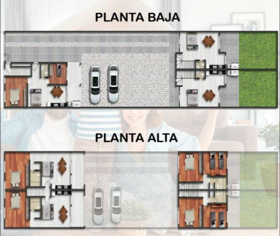 Foto Edificio en La Plata Calle 30 prox 72 número 6