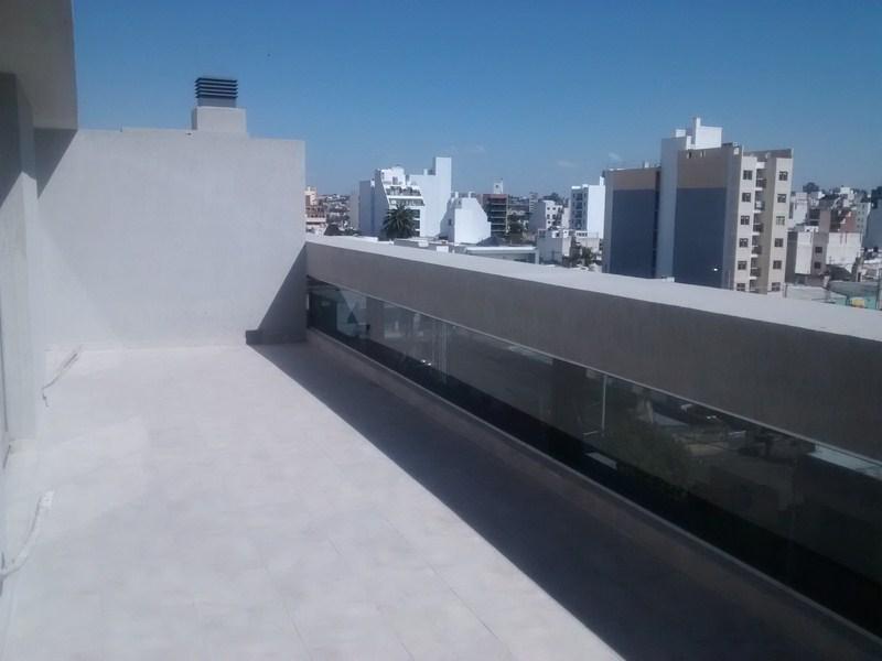 Foto Edificio en General Paz Viamonte 248 número 29