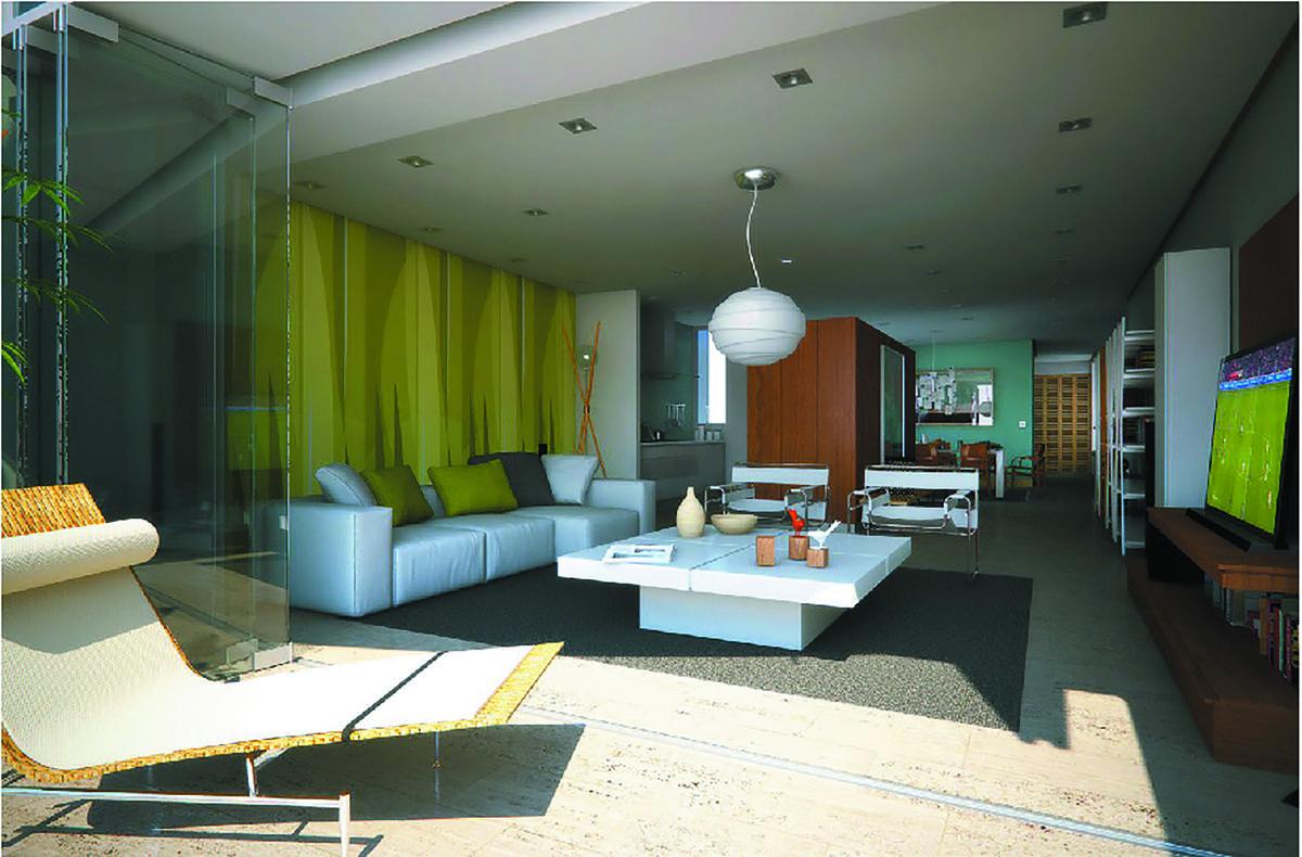 Foto Condominio en Verón Punta Cana Apartamentos en Punta Cana, República Dominicana número 3