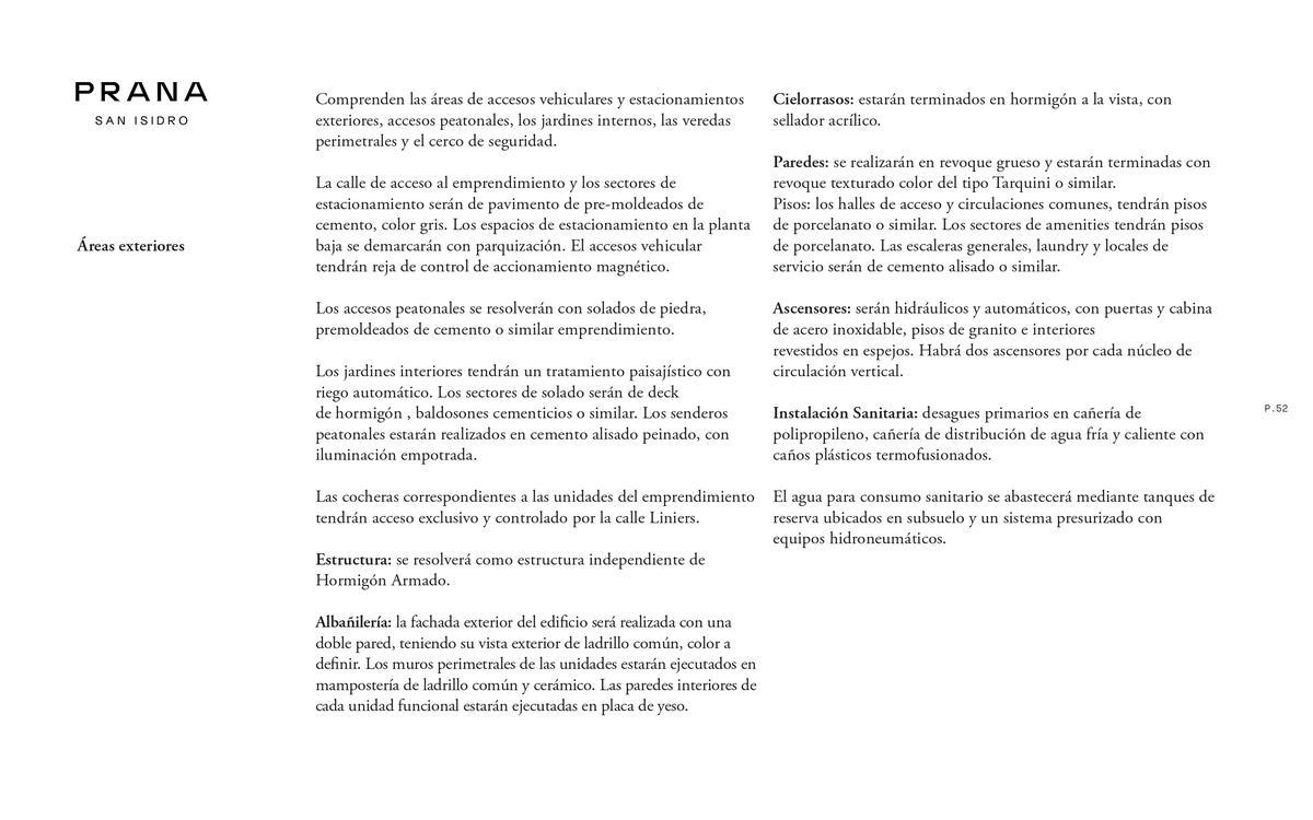 Foto Condominio en Las Lomas-San Isidro Liniers 1700, Lomas de San Isidro número 23