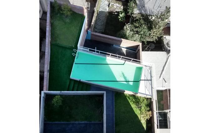 Foto Edificio en Centro Norte Moreno 40 bis número 7