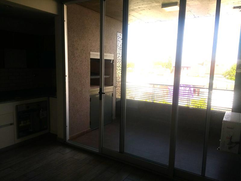 Foto Condominio en Villa Luro Pizarro al 5500 número 19