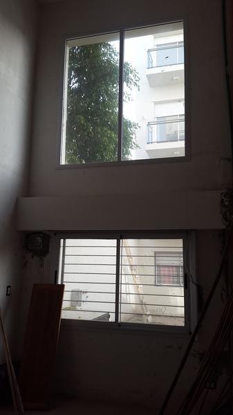 Foto Edificio en Lomas De Zamora Francisco Portela 500 número 26