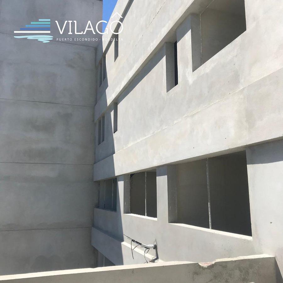 Foto Condominio en Vilago  Vilago - Puerto Escondido - Nordelta número 30
