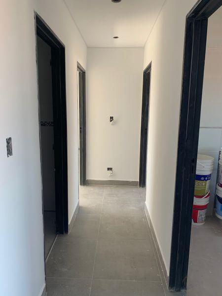 Foto Edificio en Liniers Murguiondo al 1000 número 7