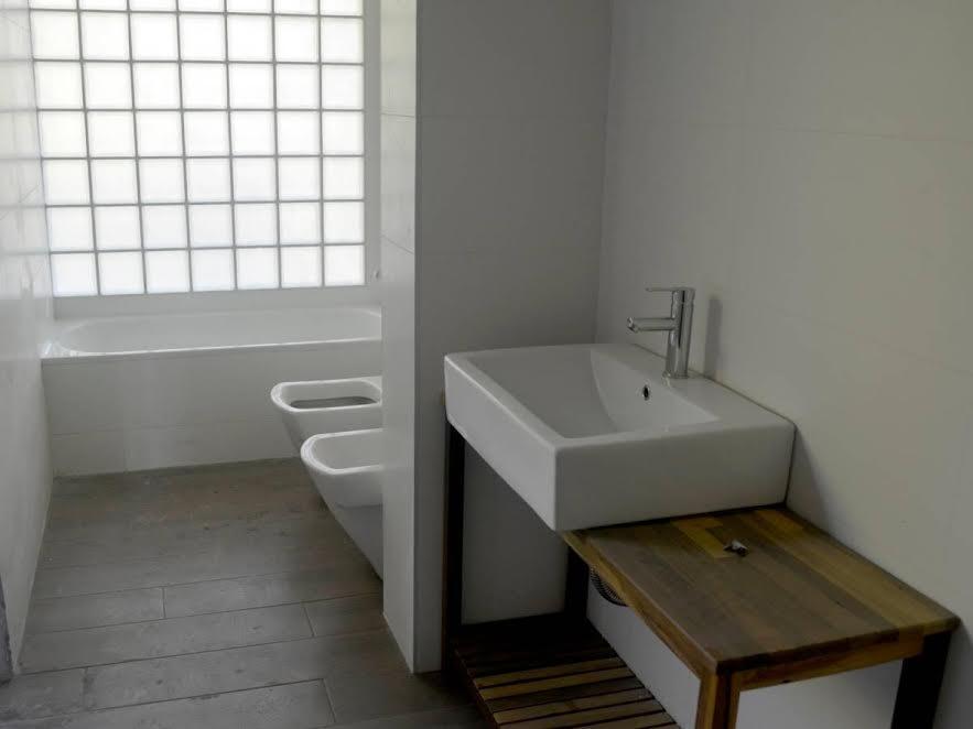 Foto Condominio en Punta Chica Arias 3100  numero 10