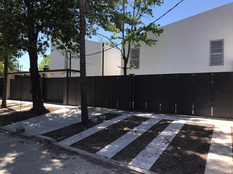 Foto Edificio en Castelar Gobernador Luis Garcia 2300 número 3