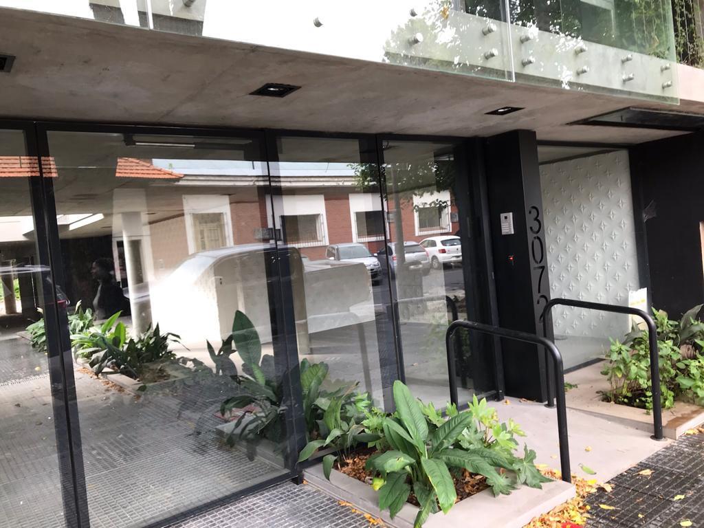 Foto Edificio en Las Cañitas CLAY 3072 número 30