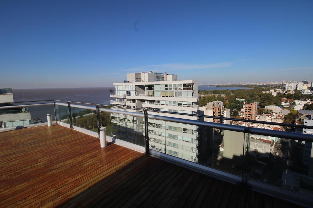 Foto Departamento en Venta en  Olivos,  Vicente Lopez  Av.Libertador esq Corrientes