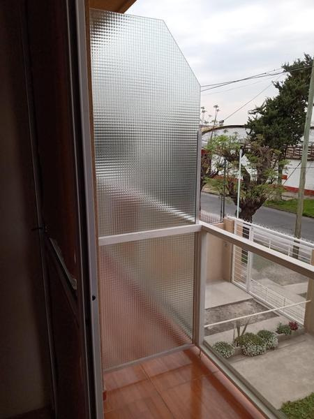 Foto Edificio en Ituzaingó Belén 400 número 11