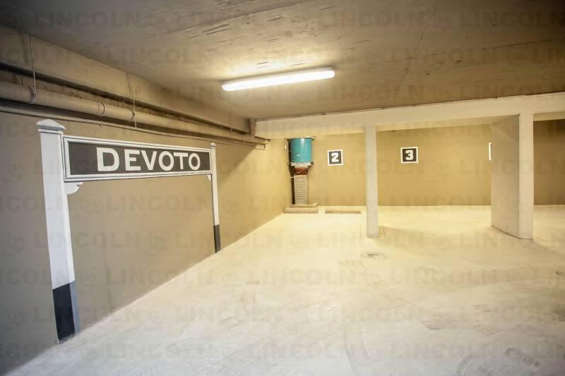 Foto Edificio en Villa Devoto José Luis Cantilo 4187 número 16
