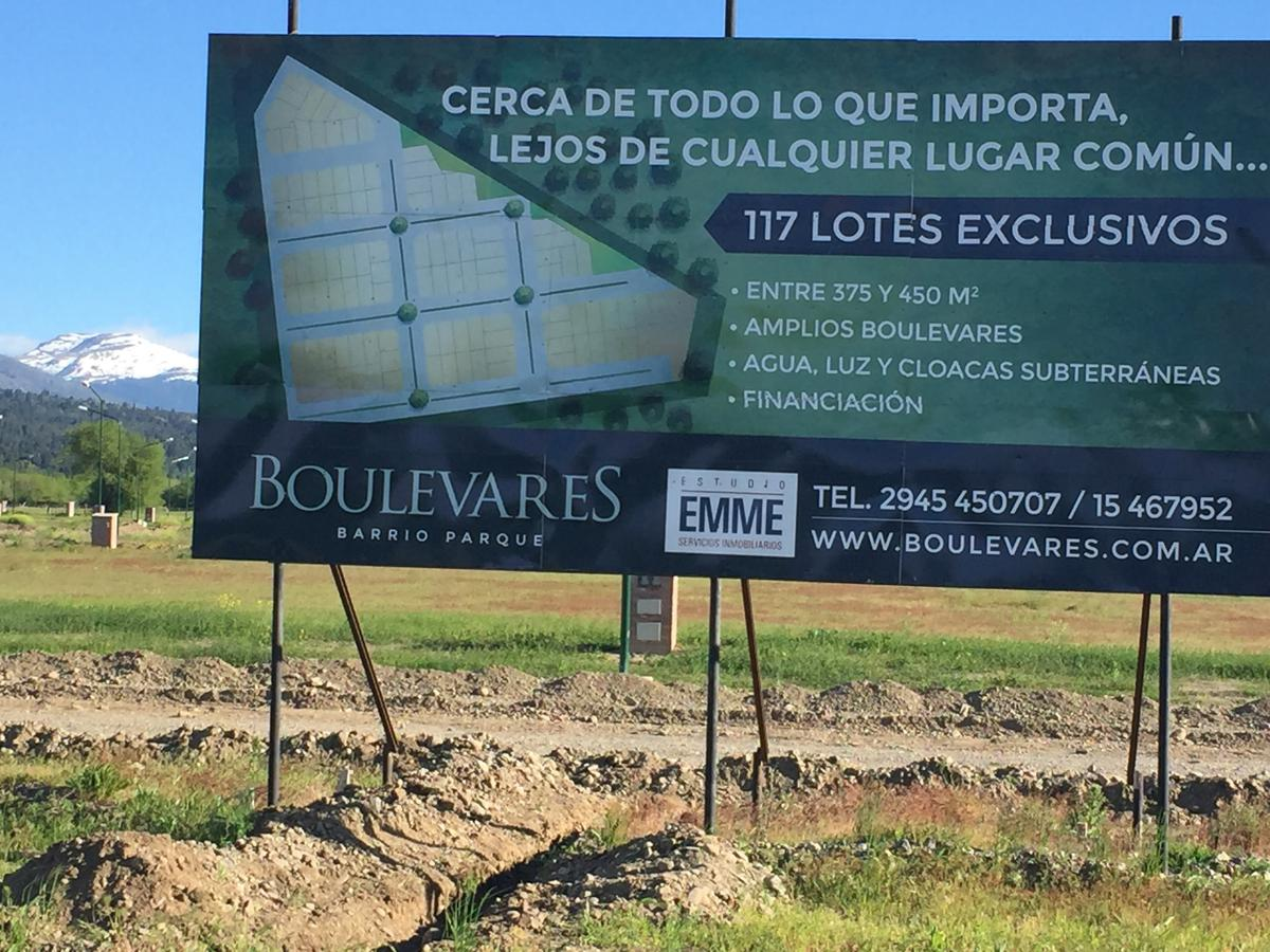 Foto  en Trevelin Ruta 71 a 300 mts de Ruta 259