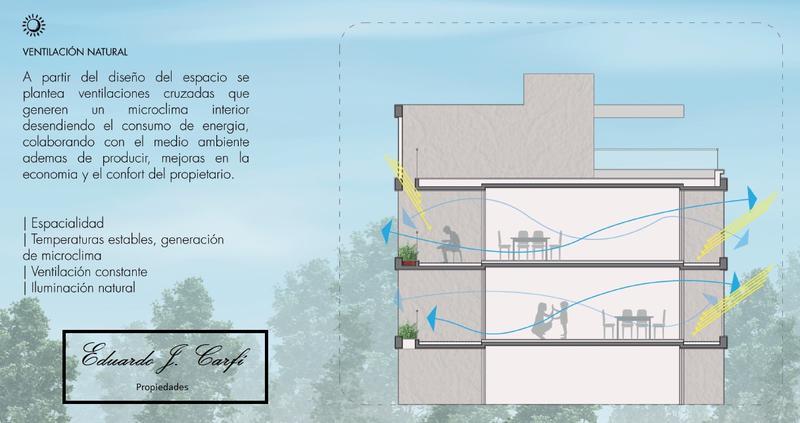 Foto Edificio en Ituzaingó Centro Paulino Rojas 550 número 15