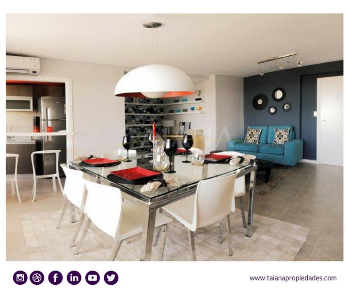 Foto Condominio en Cofico Bedoya y Jujuy número 4