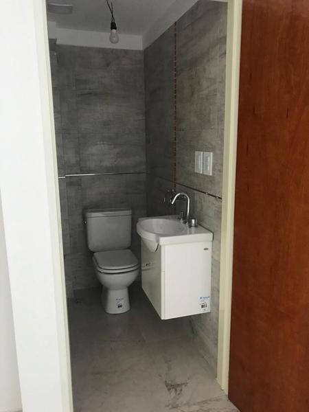 Foto Edificio en Liniers Murguiondo 900 número 16