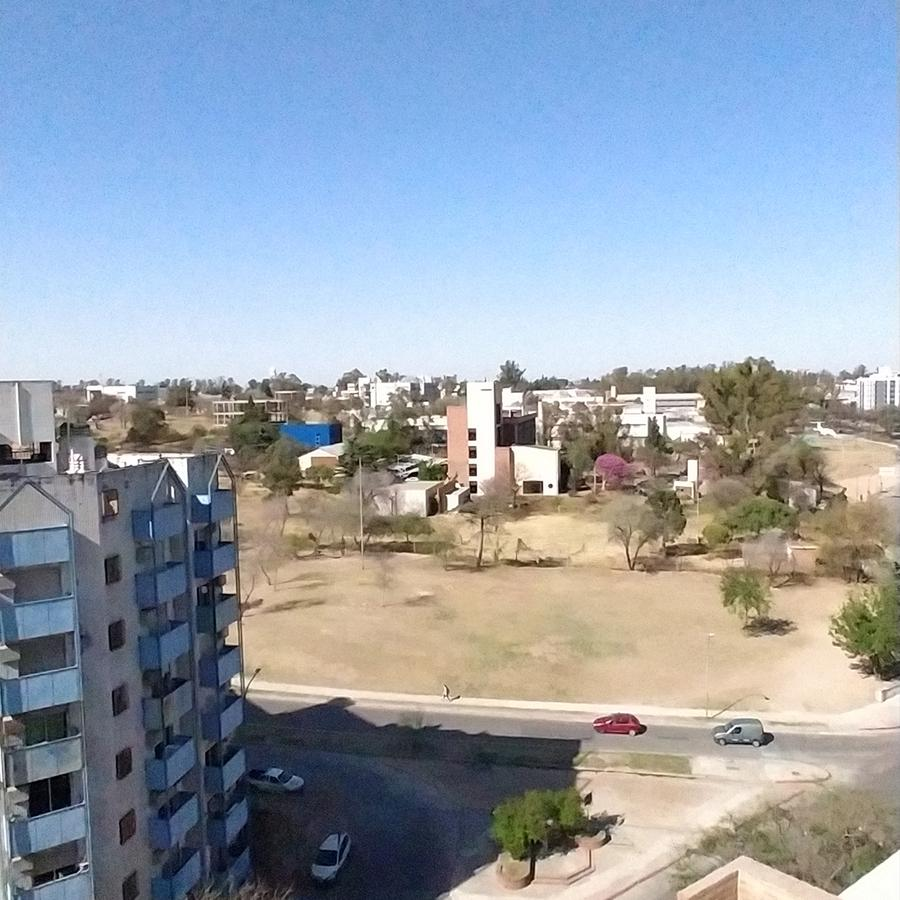 Foto Departamento en Venta en  Nueva Cordoba,  Cordoba Capital  Reggia 5| Ambrosio Olmos y Obispo Trejo
