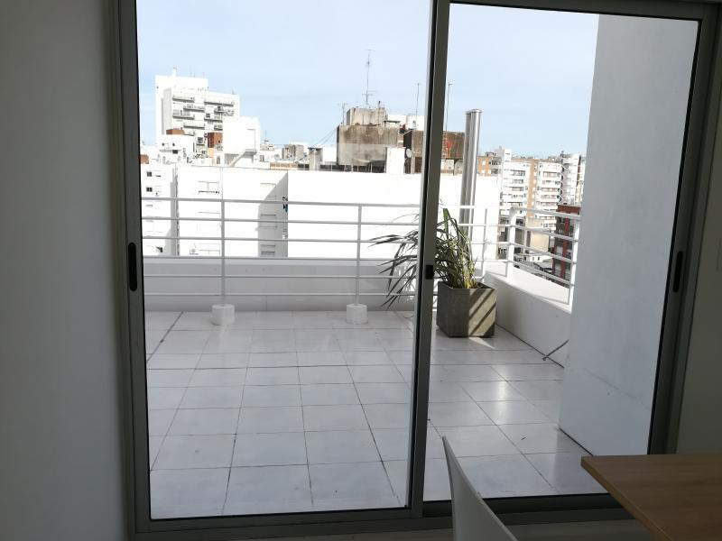 Foto Edificio en Pocitos             26 de Marzo  y Buxareo           número 2