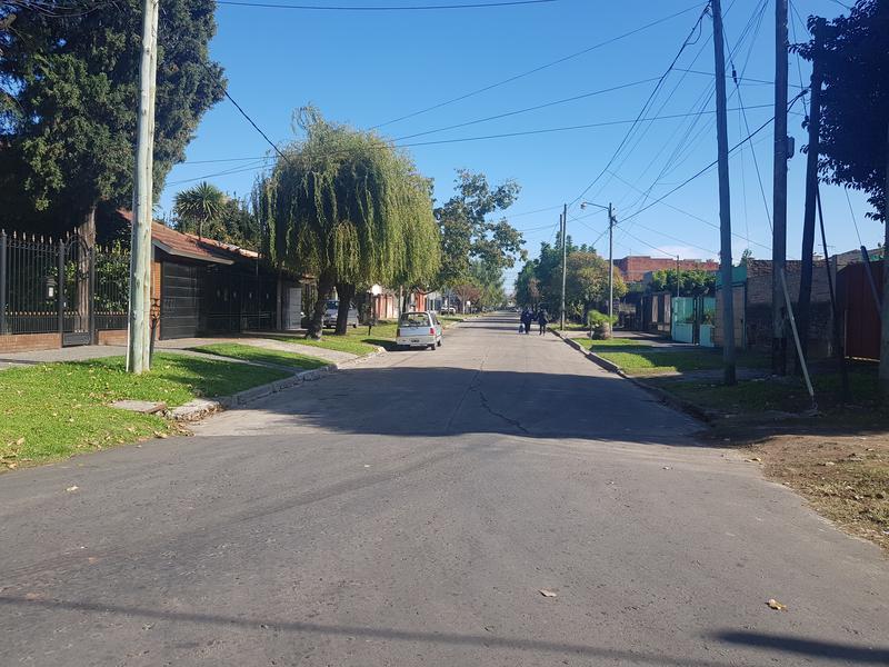 Foto Condominio en Lomas de Zamora Oeste Oliden y Boqueron número 13