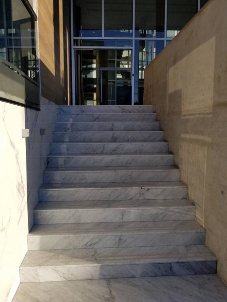Foto Edificio en Fisherton Eva Peron 8625 número 28