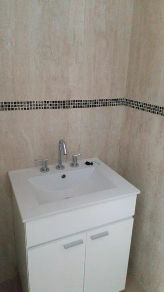 Foto Condominio en Lomas de Zamora Oeste Posadas al 800 número 14