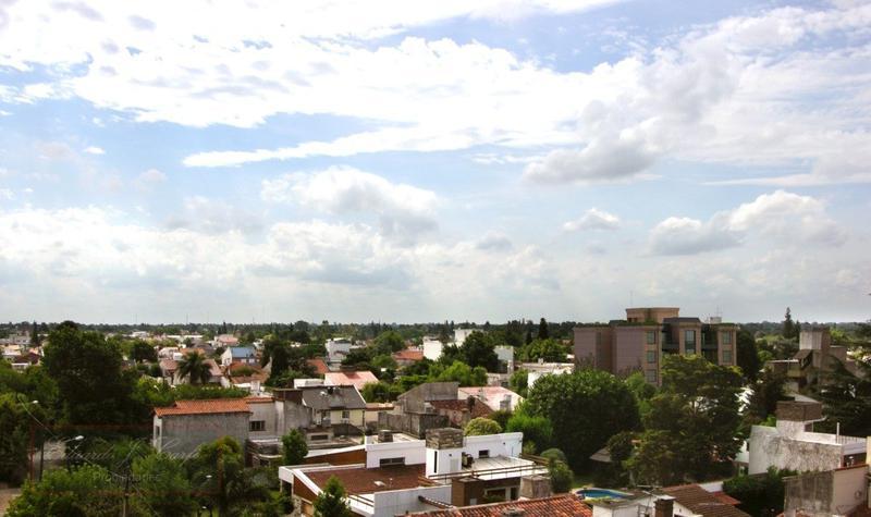 Foto Edificio en Castelar Norte San Pedro 861 número 7
