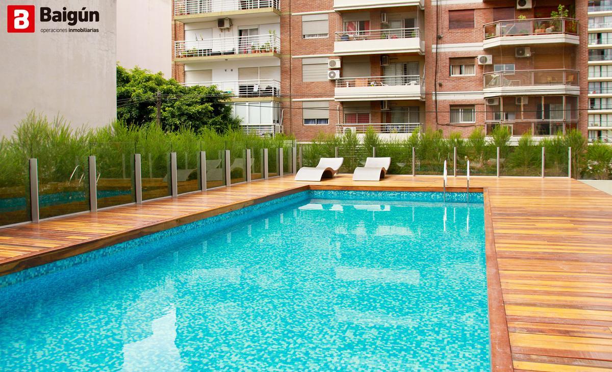 Foto Edificio en Villa Urquiza BLANCO ENCALADA ESQ. DIAZ COLODRERO numero 11