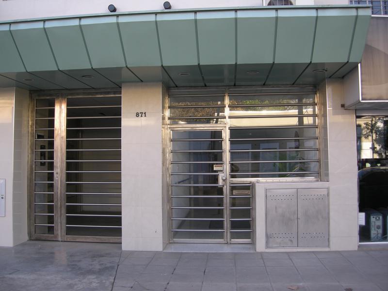 Foto Edificio en Belen De Escobar Estrada 871 número 2