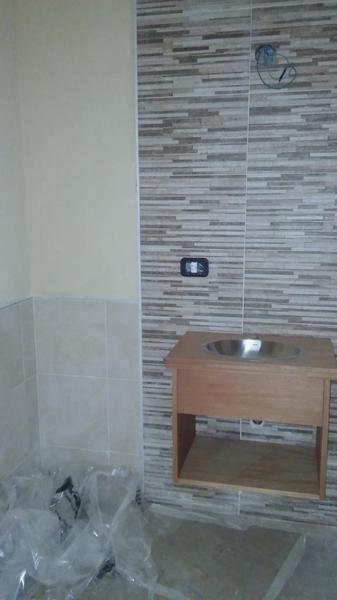 Foto Condominio en Muñiz San Jose y Casacuberta número 10