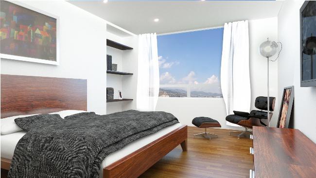Foto Edificio en Bosque Real Boulevard Bosque Real, Manzana V, Lote 9, Sublotes 25-26 y 27-28, Bosque Real Country Club número 19