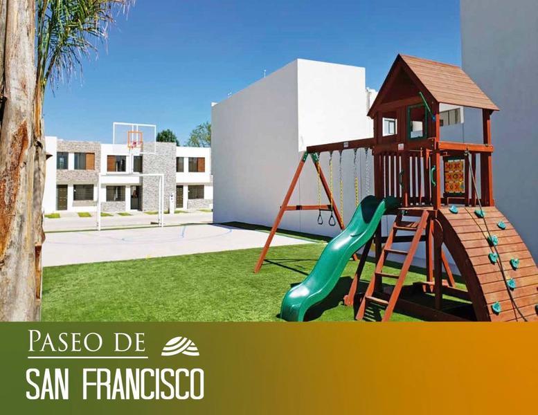 Foto Edificio en Soledad de Graciano Sanchez Centro CERCA DE AVENIDA SAN PEDRO  número 5