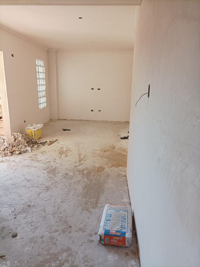 Foto Edificio en Wilde Bragado 6300 número 12